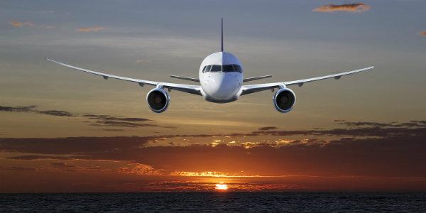 plane-in-the-sky